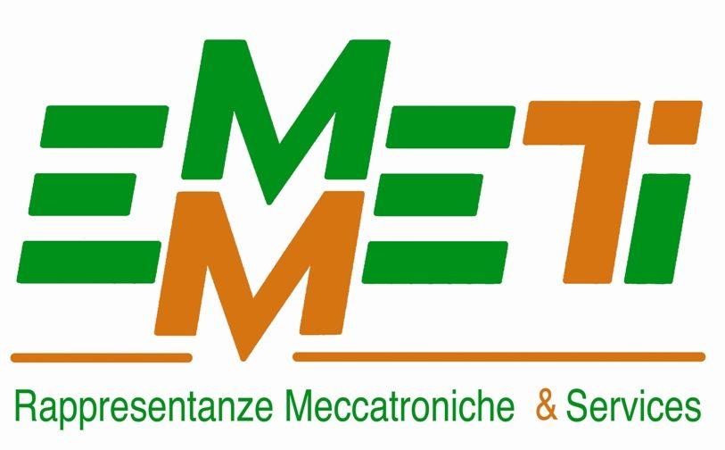 Emmeti S.n.c. di Alessandro Leone & C.